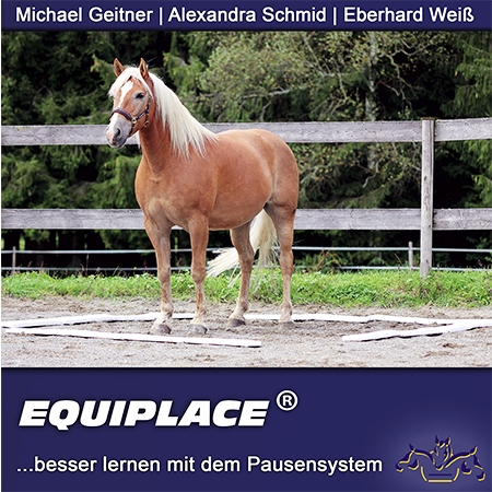 Equiplace - Pausensystem Geitner